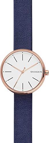 Skagen Damen-Uhren SKW2592