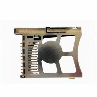 BisLinks® PSP Memory Card Slot Reader für Sony PSP 100020003000Reparatur -