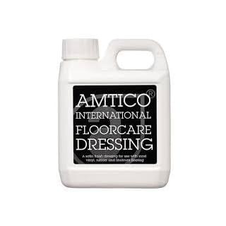 Amtico FloorCare Dressing (5ltr)