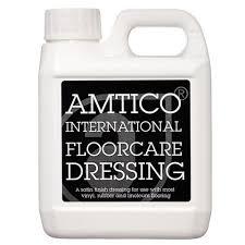 amtico-floorcare-dressing-1ltr