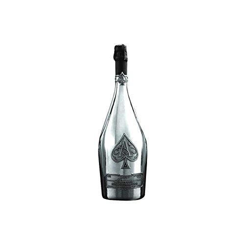 Champagne Armand de Brignac Blanc de Blancs 0,75L