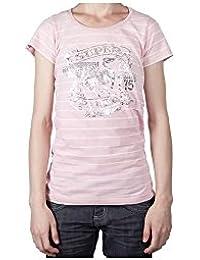 T-Shirt Femme Superdry: Sunbleach Pale PK, XS