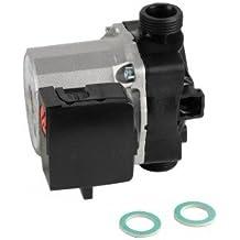 Diff - Pompe WILO RS15/5-KUCR130-3 - pour Chappée : S507083