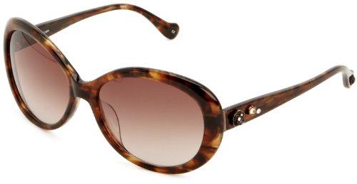 anna-sui-occhiali-da-sole-as862-120-oversize-donna-brown-horn