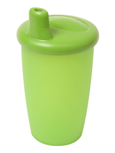 anywayup-vaso-de-parent-verde-verde-talla300-ml