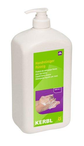 kerbl-151180-handreiniger-flussig-1000-ml