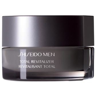 Shiseido Men total Revitalisant 50ml