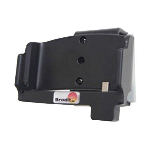 brodit-activo-soporte-para-navigon-2100-2110-max