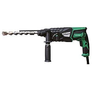 HiKOKI DH28PBYW1Z DH28PBY Bohrhammer (SDS-plus), 850 W, 230 V