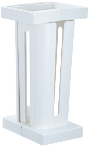 RUCO V490 Tassenstapler 2er-Set