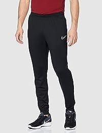 3d44c3fb8 Nike Dri-Fit Academy 19 Pantaloni Uomo, Nero/Bianco, S