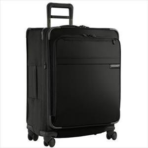briggs-riley-medium-expandable-spinner-u125spx-black-by-briggs-riley