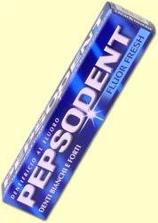 pepsodent-100-fluor-fresh