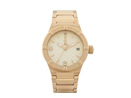 Reloj Just Cavalli para Mujer JC1L017M0065