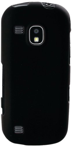 xentris-63043401xe-samsung-i400-snap-on-cover-1-pack-carrying-case-retail-packaging-black