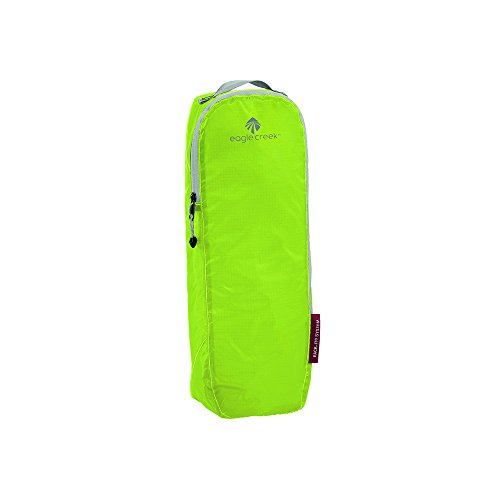 eagle-creek-kleidertasche-pack-it-specter-tube-cube-slim-strobe-green-einheitsgrosse