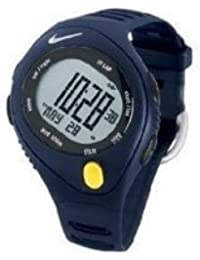Amazon.it  Nike - Includi non disponibili   Donna  Orologi 45f70477d14e