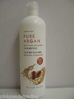 2-x-sans-paraben-moisture-recovery-shampooing-par-dargan-pure-inecto-2-x-500-ml