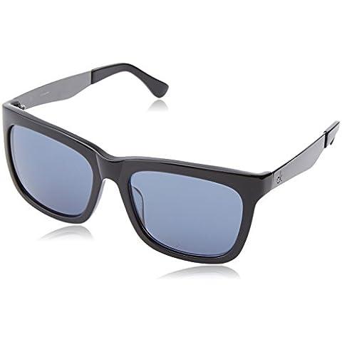 CALVIN KLEIN Gafas de Sol CK4247S-001 Negro