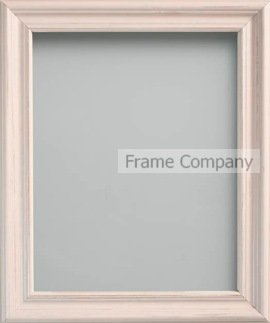 frame-company-campbell-range-1-piece-10-x-8-inch-wooden-picture-photo-frames-rustic-pink