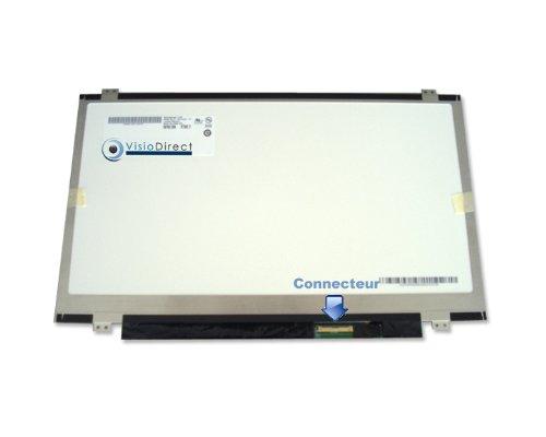 Bildschirm LCD Display 14