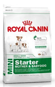 royal-canin-dog-food-mini-mother-baby-85kg