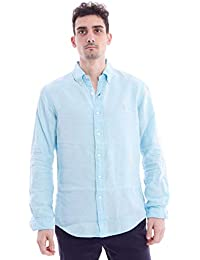 69e4a7c4b Amazon.co.uk  Ralph Lauren - Shirts   Tops