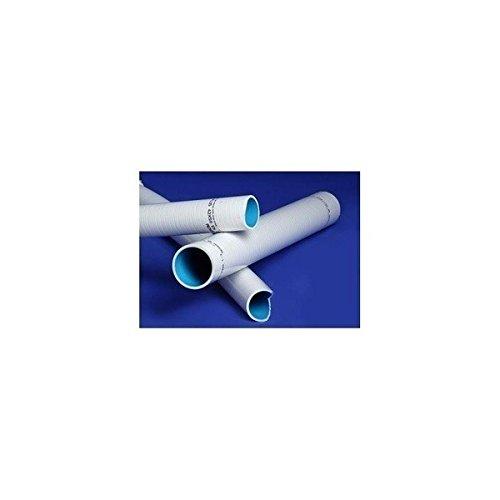 Astral - Tuyau Flexible Pvc Hydrotubo Plus - 25 Mètres Diamètre 50 Mm