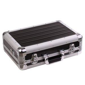 ZOMO VC1 BLACKE XT maletas niños equipo DJ