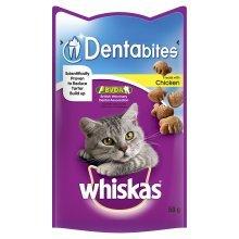 mars-whiskas-gato-trata-dentabites-con-pollo-paquete-de-50-g-de-8