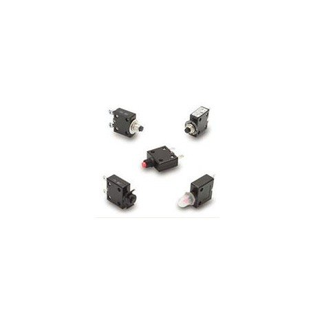 clb-053-11a3n-b-a-carling-technologies-2-pcs-in-pack-sold-by-swatee-electronics