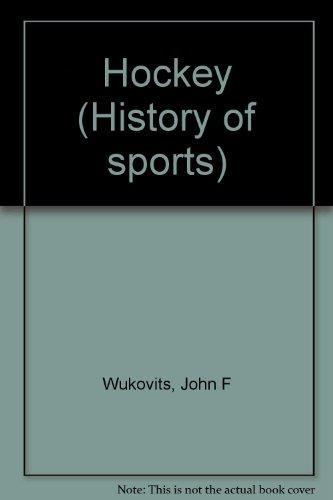 Hockey (History of sports)