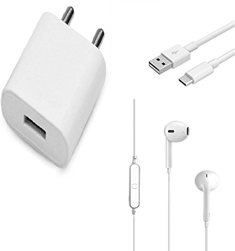 HTC Desire 816 dual sim Compatible Charger Original Adapter Like Mobile Charger | Power Adapter | Wall Charger | Fast Charger | Android Smartphone Charger | Battery Charger | Hi Speed Travel…With Bluetooth Headset / Headphones Actisound / Noise Isolating Wireless / Mic Microphone with High Quality / Lightweight Design Sleek , Gym, Hiking, Extreme Sports / Easy Pair with All Android Phones & iOS BY HIMTRONICS