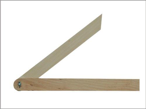 Vorel 18810–Bezel 400mm Winkelmesser
