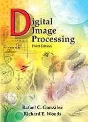 Digital Image Processing 3rd edition