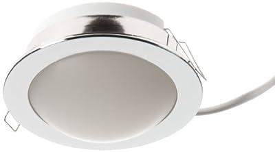 Delock 46142 LED Einbau-Deckenlampe von API Computerhandels GmbH Firstorder bei Lampenhans.de