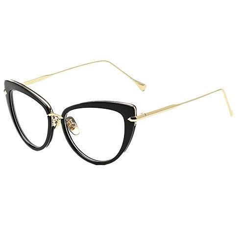 Jingchen Sonnenbrille Polarisierte Gläser Anti-Strahlung Gläser Für Frauen Bunte Reflektierende Linsen Sind Komfortabel Und Leicht