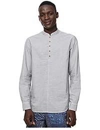 5c5537968b80e Amazon.es  Desigual - Camisetas