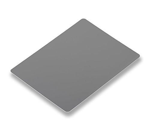 Novoflex Grau-/Weisskarte (Grau Karte)