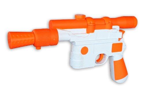 star-wars-weapon-han-solo-blaster