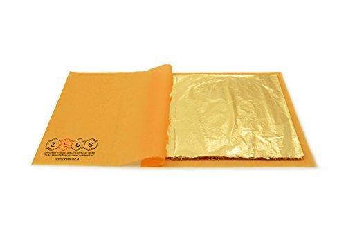 oro-imitazione-in-foglia-libera-oro-antico-100-fogli-16-x-16-cm
