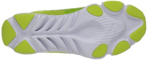 Puma Formlite Xt Ultra - Scarpa, , taglia Multicolore (multicolore)