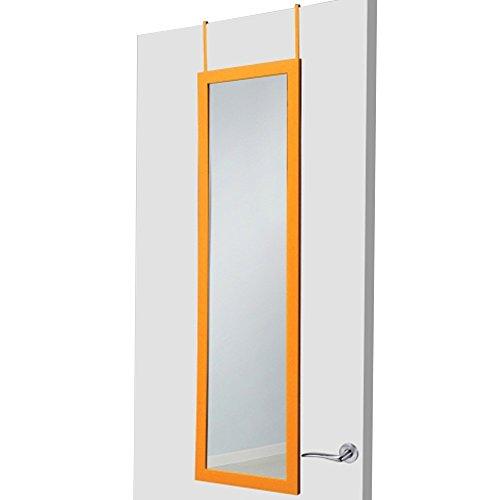 Espejo-para-puerta-naranja