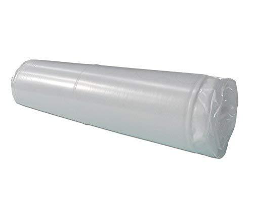 Baldiflex Matelas orthopédique Easy-Coton 120x 190 9