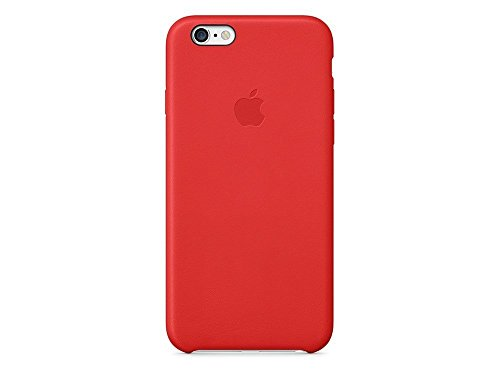 coque joyguard iphone 6