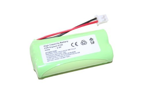 batterie-pour-siemens-gigaset-a265-24v-nimh