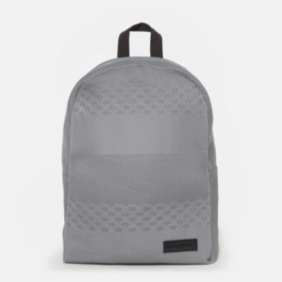Eastpak Padded Pak'r One Piece Grey
