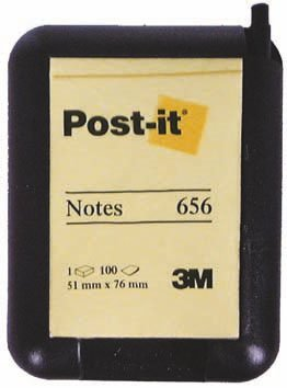 ALTIUM 650322 Pannenwerkzeugsets Post-it Note Pad