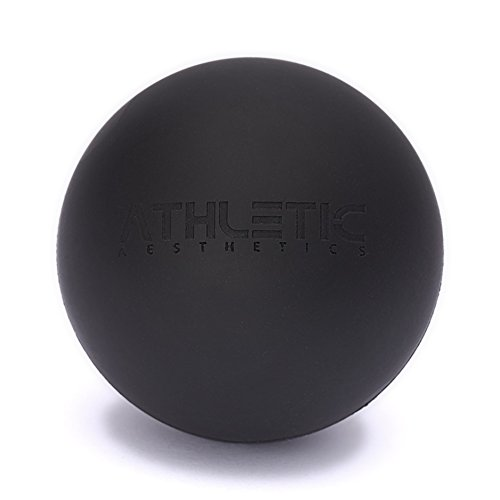 ATHLETIC AESTHETICS Massageball Lacrosse-Ball im Test
