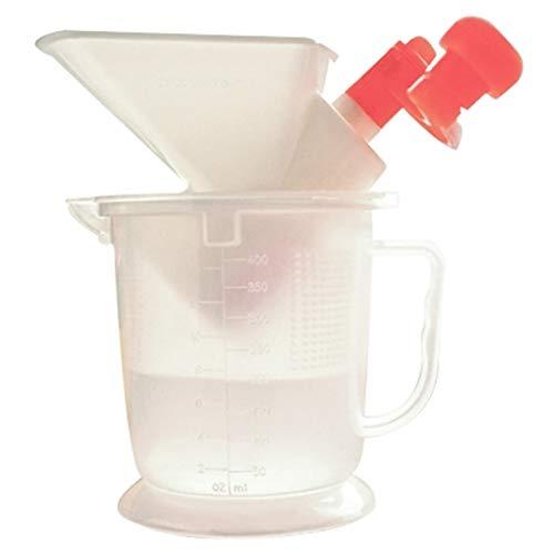 Gecheng Machine Manuelle Multifonction pour Fruits et Lait de soja